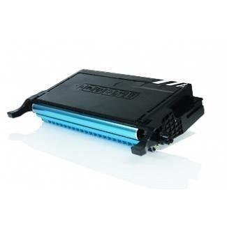 Electroconsumibles - RICOH AFICIO SP100E/SP100SF E/SP112 ...