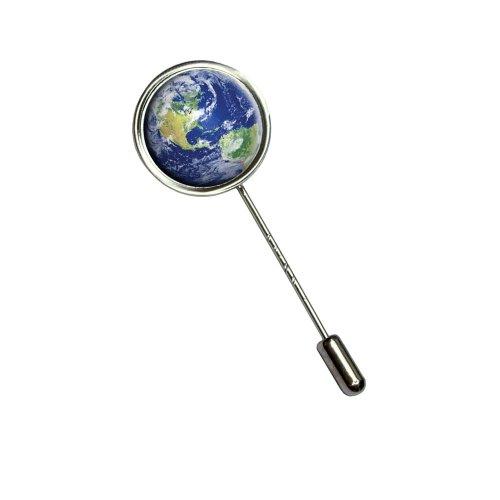 Globe Tie - 3