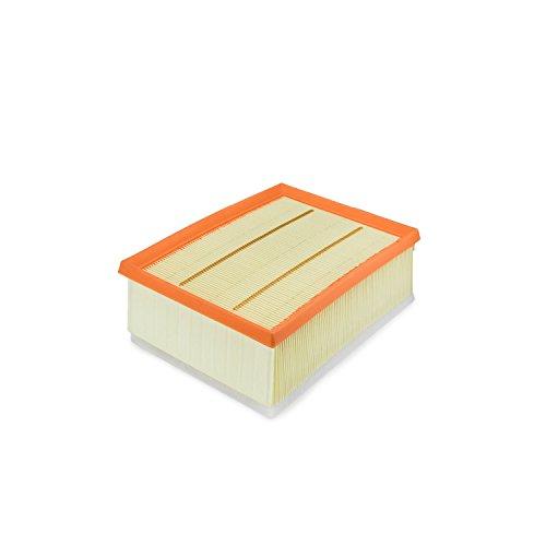 UFI Filters 30.180.00 Air Filter: