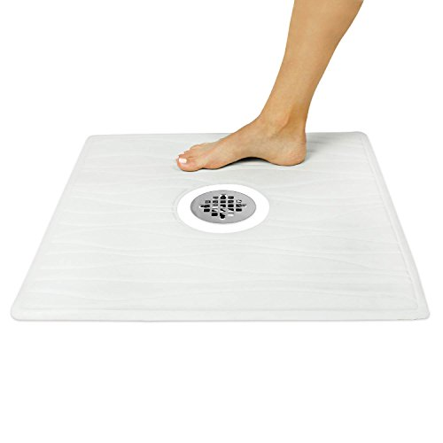 shower-mat-by-vive-square-bath-mat-with-drain-hole-non-slip-pad-fits-in-most-shower-stalls-measures-