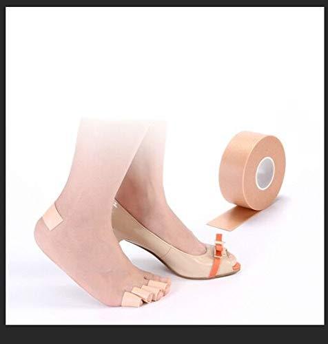 (Foot Care Sticker, 0.98