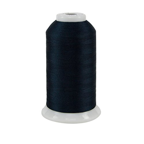 Superior Threads 11602-477 So Fine Kalispell 3-Ply for sale  Delivered anywhere in USA