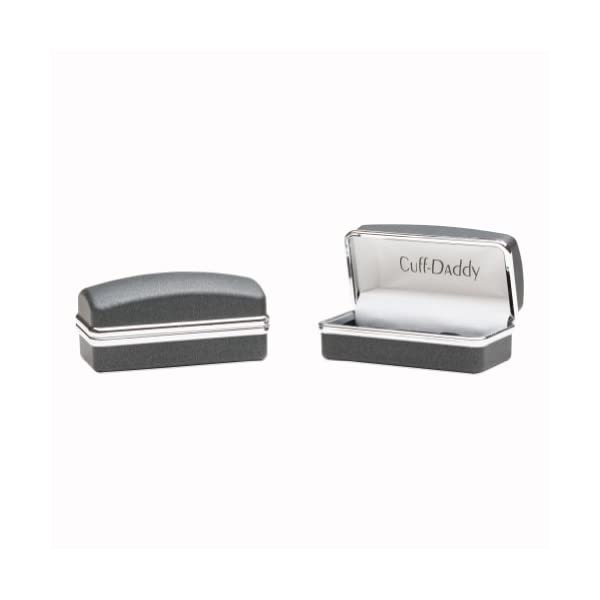 Train-Cufflinks-in-Sterling-Silver-by-Cuff-Daddy