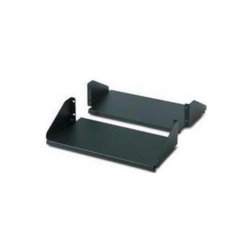 APC AR8422 Double Sided Fixed Shelf (APCAR8422 ) ()
