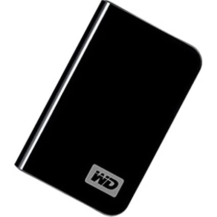WESTERN DIGITAL WD1600XMS 00 DRIVER DOWNLOAD FREE