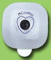 (2700-005 PT# 2700-005- Electrode EKG/ECG Cleartrace II Gel/ Tape 600/Ca by, Conmed Corporation)