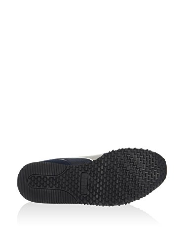 Unisex Blu Adulto Grigio Malone Diadora Sneaker YIwqEAC