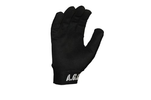 Anchor Glove Company WHBKXS Workhorse product image
