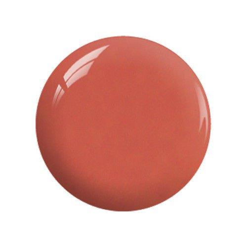 SNS Nail Gelous Colors C'est La Vie LV Collection Dipping Powder (LV15 - Francophile) ()