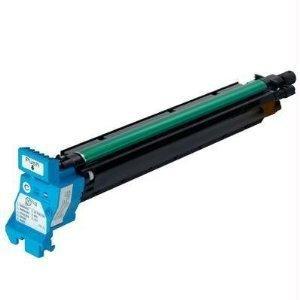 konica-minolta-4062311-120-v-1-yellow-printer-imaging-unit-for-magicolor-7450