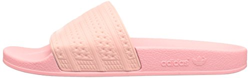 Adilette Coral 280647 S Mixte Adidas haze Originals Adulte Rosa Sandales RHnwgqW