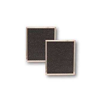 Amazon.com: Ariston Campana EFF57 Carbón c00025492 de filtro ...