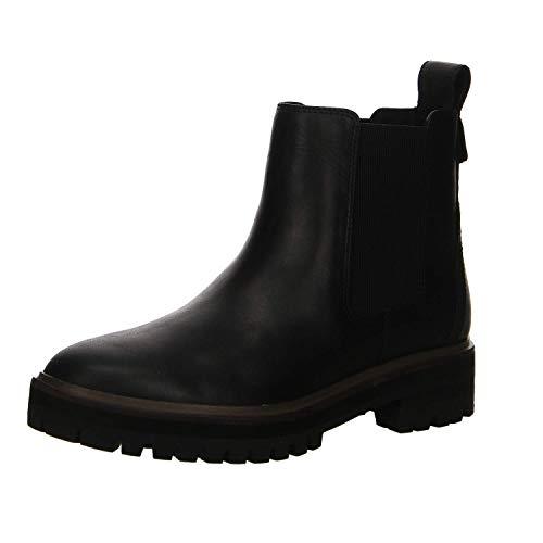 trading Chelsea Noir Timberland 41 world Femme Boots EU Noir GmbH w5xIqa