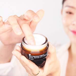 312hONeCqKL Wholesale Korean cosmetics supplier.