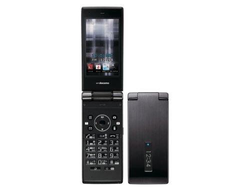 docomo-sharp-sh-03e-waterproof-cell-phone-black-unlocked