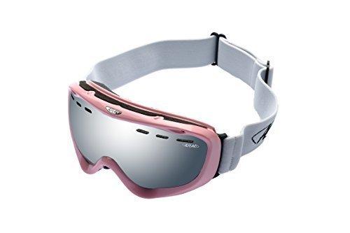 Alpland Sportsonnenbrille Damenbrille Frauenbrille Schutzbrille für Frauen Zonnebrillen Kleding en accessoires
