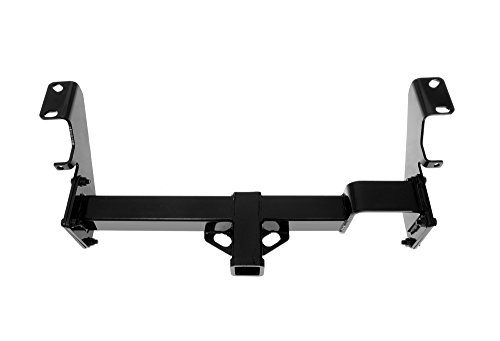 Offroader Receiver Hitch Trailer Hitch Class 3 Tow Hitch For 2002-2007 Buick Rendezvous/Aztek