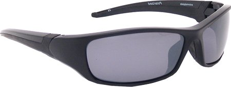 176af8d8270 Amazon.com  Extreme Optiks Shoqd Polarized Sunglasses  Sports   Outdoors
