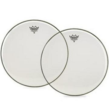 Remo Drum Set, 12'' (VE031200-U)