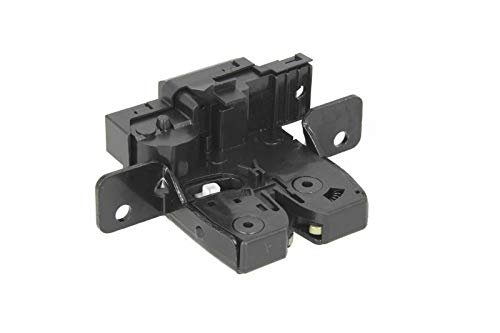 Tailgate Boot Lock Mechanism Clio III Modus Scenic II Megane II 8200947699