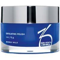 Zo Health Skin Care