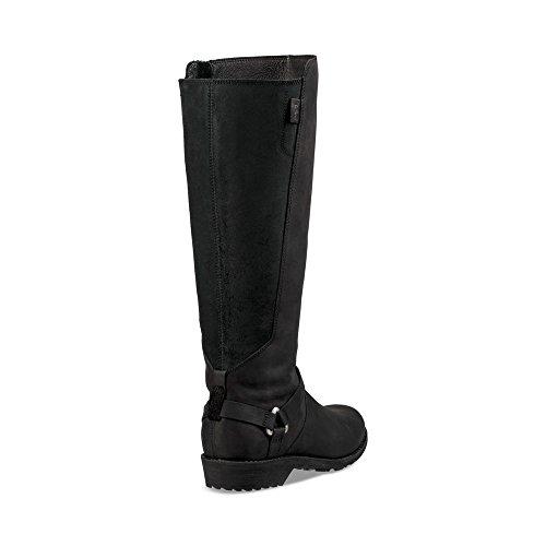 Teva-Womens-W-DE-LA-Vina-Dos-Tall-Boot
