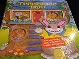 Bunny's Treehouse, , 0887058566