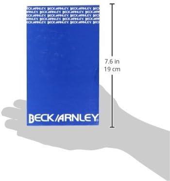 Beck Arnley 101-3601 Driveshaft Center Support Assembly