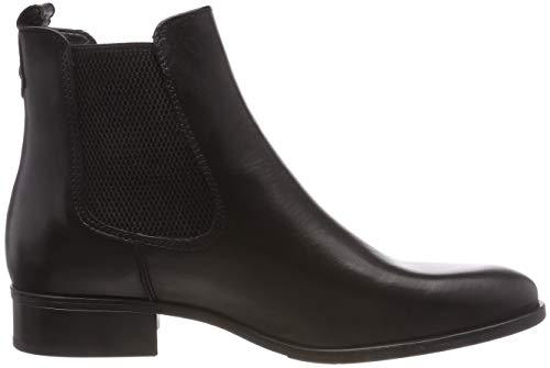 Tamaris 21 25388 Boots Chelsea Damen qqSrg