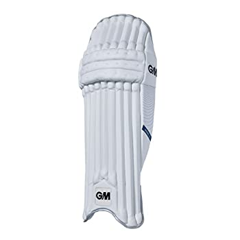 Image of Batting Pads Gunn & Moore Men's GM Original L.E Batting Pad, Right Hand