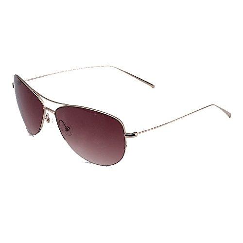 Sol De Libre Deportes Espejo Al Que Viajan Hombre Aire Película Para Color Polarizadas La Volar Reflexivas Piloto Rana Sunglasses Gafas qtgTwq6E