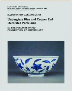 illustrated-catalogue-of-underglaze-blue-copper-red-decorated-porcelains-in-the-percival-david-found