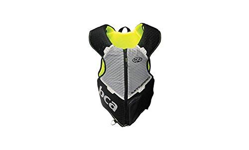 BCA MtnPro Chest Protector Vest by BCA