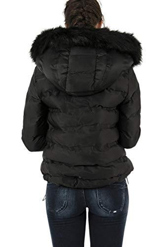 Jeans Noir Doudounes Guess Guess Jeans W84l18 Jeans Doudounes Doudounes W84l18 Guess W84l18 Noir Noir EqBRwnF