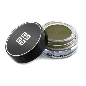 Givenchy Ombre Couture Cream Eyeshadow - # 6 Kaki Brocart - Eye Givenchy
