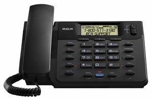 Ge Big Button Phone - 5