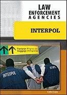 Interpol (Law Enforcement Agencies) ebook