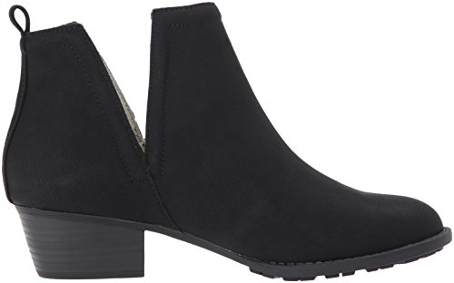 really cheap authentic sale online JBU by Jambu Women's Parker Ankle Bootie Black free shipping latest collections NfgveUM1kX