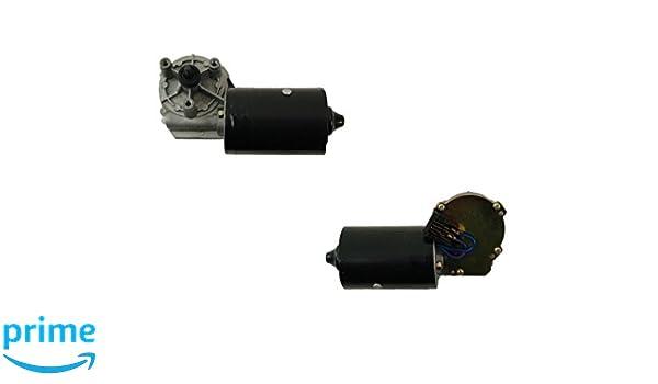 MS Auto Piezas 788881 nuevo Motor de limpiaparabrisas (: Amazon.es ...