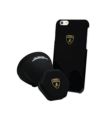 automobili-lamborghini-officially-licensed-car-mount-and-protective-case-for-iphone-6-6s