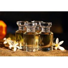 Orange Blossom - French style - 2695 - Premium Fragrance Oil - 2 Oz (60 ml) - BUY 2 and GET 20% OFF