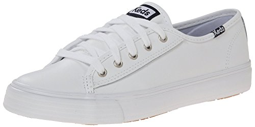 keds-double-up-sneaker-little-kid-big-kidwhite1-m-us-little-kid