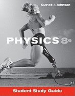 Physics - Student Study Guide, 8TH EDITION PDF