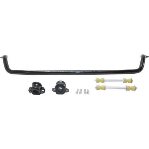 Sierra 1500 99-07 Front RWD 34 mm Dia. Sway Bar Kit for Silverado 1500