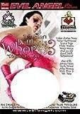 Belladonna's butthole whores 3 (Belladonna - Evil Angel)