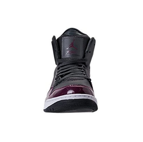 Jordan Mens SC-3 Anthracite Bordeaux Size 13 by Jordan