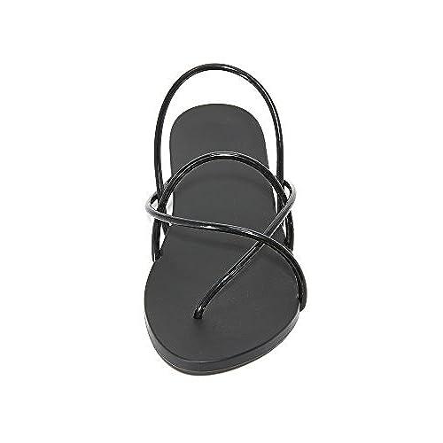 Ipanema Women\'s Philippe Starck Thing G Sandals free shipping ...