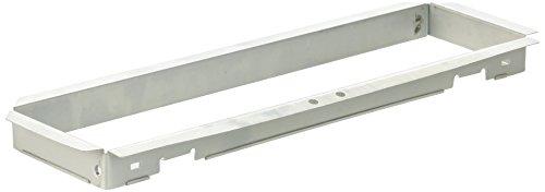 Samsung DE72-40022A Damper-Main