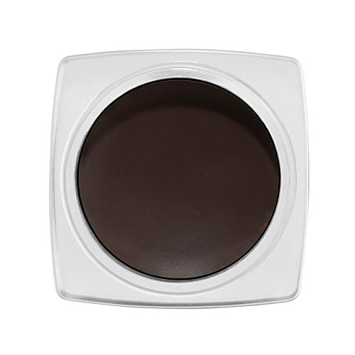 https://railwayexpress.net/product/nyx-professional-makeup-tame-frame-eyebrow-pomade-black/
