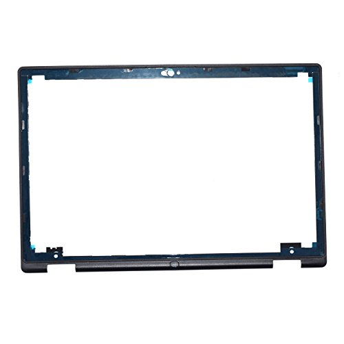 New Laptop Parts For Dell Inspiron 13 7352 7353 Front Frame LCD Bezel Screen Cover B Lid 03GHFT 3GHFT (Cover Lcd Notebook Front)